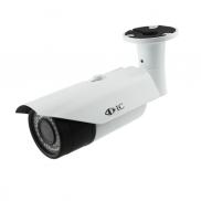 Уличная варифокальная AHD камера
