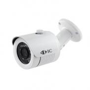 Уличная антивандальная AHD камера